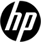HP-logo-black2