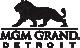 MGMGrand_Logo