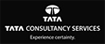 Tata-and-TCS-Marks-Stacked-with-Tagline-1RGB