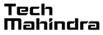 TechMahindra-Logo