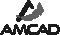 amcad-logo