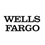 zookeeper-clients-wells-fargo-logo1